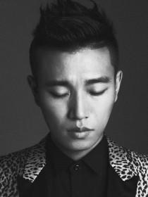 Gary (姜熙健/개리)