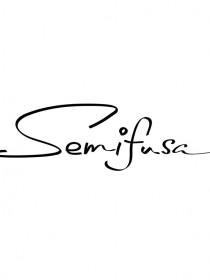 SEMIFUSA