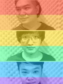 DreamKi乐队