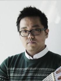 박주원 (朴朱元)