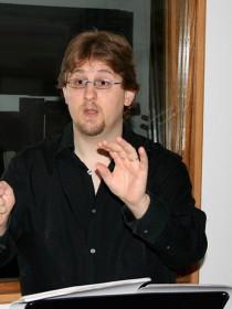 Dominik Hauser