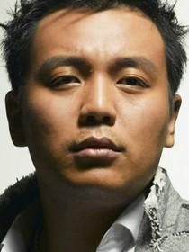 刘罡/李慧瑜