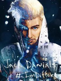 Jack Danials