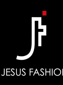 JESUS FASHION FAMILY