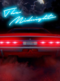 The Midnight