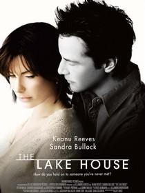 触不到的恋人 The Lake House