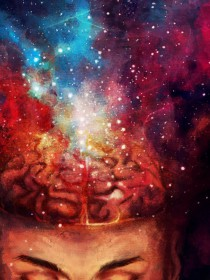 Pulse Of Nebulae