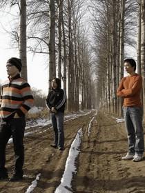单行道乐队