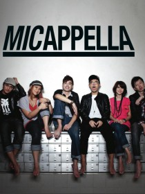 MICappella