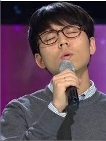 정승환(郑胜焕)
