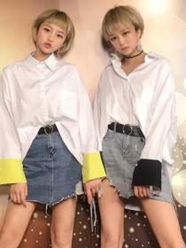 1n1 Sisters