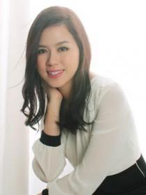 Doreen Kho