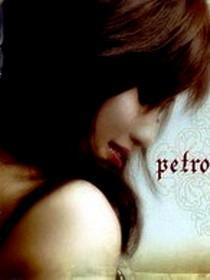 Petronella
