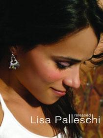 Lisa Palleschi