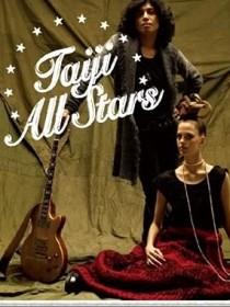 Taiji All Stars