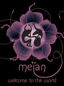Meian