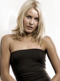 Malene Mortensen