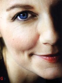 Camilla Susann Haug
