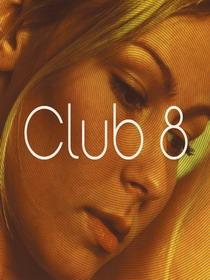 Club 8