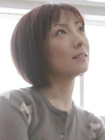 折笠富美子