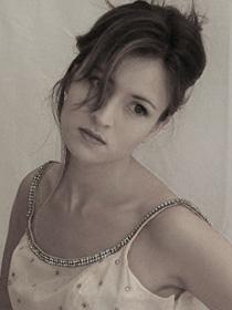 Melissa Stott