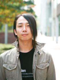 Jun Yamabe / Enitokwa