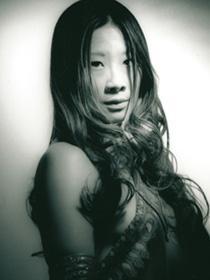 Jamie Wong-Li