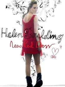 Helen Boulding