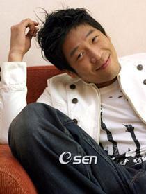 MC 몽 (MC梦)