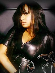 Raven Symone