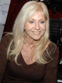 Renee Martel