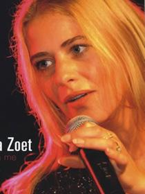 Shyla Zoet
