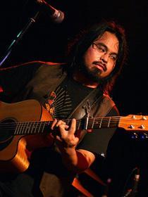 Bryan Estepa