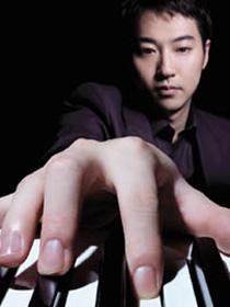 李闰珉(Yiruma)