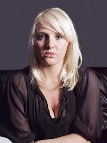 Lauren Mason