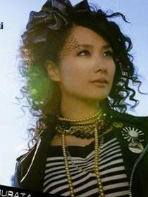 Ayumi Murata