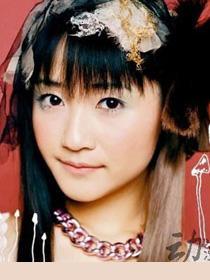 清水愛 Shimizu Ai