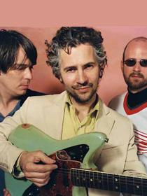 Flaming Lips,The