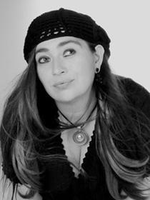 Rita Engedalen