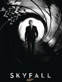 007系列电影原声