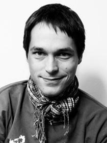Robert Svensson