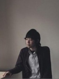 Akira Kosemura