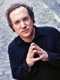 Uri Caine