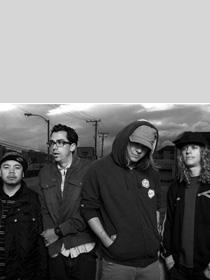 Dirty Heads, The