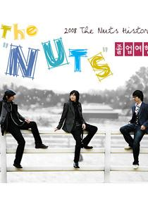 Nuts, The