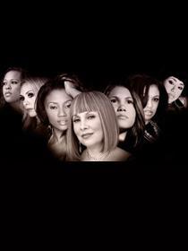 Independent Soul Divas