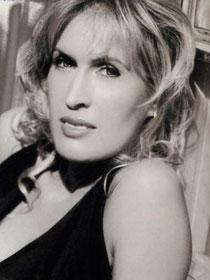 Bonnie J Jensen