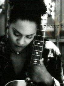 Sherree Brown