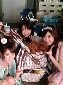 no3b(AKB48)