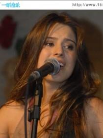 Monique Kessous